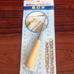 100円ショップ手芸品・クラフト用品の目打ち