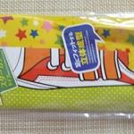 100円ショップキッズ・ベビー用品のカップインソール子供用