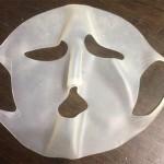 100円ショップ美容・コスメのシリコーン 潤マスク