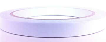 100円ショップの手で切れる両面テープ