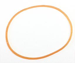 100均アイテム輪ゴム